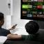 Nvidia Shield Android TV thumbnail 4