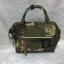 กระเป๋าเป้ลายทหาร thumbnail 5