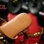 รองเท้าแตะสวมนิ้วโป้งแต่โลโก้ชาแนล ประดับอะไหล่โซ่ thumbnail 6