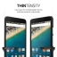 Nexus 5X Case Spigen Thin Fit thumbnail 8