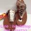 รองเท้า Fitflop 2014 No.F1025 thumbnail 4