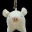 Let's be friends. (Flop) Piggy thumbnail 2