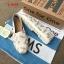 รองเท้า Toms ไซส์ 36-40 thumbnail 1
