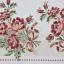 วอลเปเปอร์ลายดอกไม้ BMG-B29BD thumbnail 1