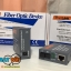 Fiber Media Converter FTTx RJ-45 10/100Mbps Netlink HTB-3100AB thumbnail 6