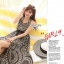 Cliona made' Lucy Charming Grey Summer Beach Long Dress thumbnail 9