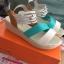 รองเท้าลำลองที่ดูมีเสน่ห์มากๆ ด้วยดีไซน์ที่น่ารัก thumbnail 5