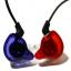 ขายหูฟัง TFZ Series 1 หูฟังมอนิเตอร์ระดับอาชีพด้วยไดรเวอร์แบบล่าสุด ประกัน1ปี thumbnail 14