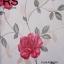 วอลเปเปอร์ลายดอกไม้ FAS-Q01 thumbnail 1