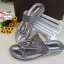 รองเท้าแฟชั่นราคาถูก thumbnail 3