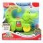 Playskool Learnimals Chompin' Opposites Gatoriffic Toy ของแท้ งานห้าง ส่งฟรีพัสดุไปรษณีย์ thumbnail 1