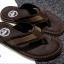 รองเท้าแตะชาย ไซส์ 40-45 thumbnail 7