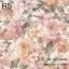 วอลเปเปอร์ลายดอกไม้ SEL2-F04W thumbnail 1
