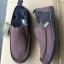 รองเท้า crocs ไซส์ 40-44 thumbnail 1
