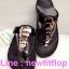 รองเท้า Fitflop 2014 No.F1025 thumbnail 3