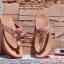รองเท้าแฟชั่น New 2017 ไซส์ 36-40 thumbnail 1