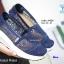 รองเท้าแฟชั่นพร้อมส่ง ไซส์ 36-40 thumbnail 9
