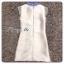 Dress สีขาวพร้อมกับลายสกรีนกราฟฟิคสุดคลู thumbnail 8