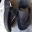 รองเท้าชาย fitflop New 2016 ไซส์ 40-44 thumbnail 2