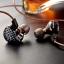 ขาย KZ ZST หูฟัง hybrid driver 1DD+1BA ระดับ HiFi เบสลึก ถอดสายได้ ดีไซน์หรู thumbnail 22