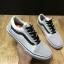 รองเท้าผ้าใบ vans thumbnail 1