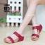 รองเท้าแฟชั่น ไซส์ 36-40 thumbnail 1