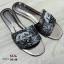 รองเท้าแตะ chajel thumbnail 1