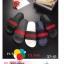 รองเท้าแฟชั่น ไซส์ 36-41 thumbnail 1