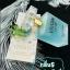 น้ำหอม vivian lily parfum Princess5.(สีฟ้า) กลิ่นสไตล์ผู้หญิงเซ็กซี่ , thumbnail 2