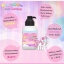 Rainbow Lotion by hello collagen thumbnail 4
