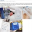 TONY MOLY Intense Care Galactomyces Lite Essence 96.5% 120ml เข้มข้นขึ้น หน้าใสกิ้ง ๆ ขอบอก สูตรใหม่ เด็ดสุด!! thumbnail 3