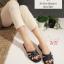 รองเท้าแตะ style yls thumbnail 3