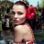 น้ำหอมผู้หญิง BVLGARI OMNIA FOR WOMEN EDP 5 ml. thumbnail 2