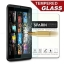 NVIDIA Shield Tablet K1 [.3mm / 2.5D] Tempered Glass thumbnail 1