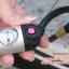สูบลมพกพา BETO MP-036 HI-PRESSURE thumbnail 6