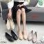 รองเท้าคัทชูส้นเตี้ย thumbnail 1