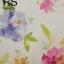 วอลเปเปอร์ลายดอกไม้ OL-B06 thumbnail 2