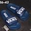 รองเท้าแฟชั่น ไซส์ 36-43 thumbnail 3
