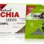 เนเชอรัล ออแกนิค เจียซีด ผลิตภัณฑ์เสริมอาหาร Natural Organic Chia Seeds thumbnail 1