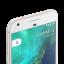 Pixel Phone พร้อมส่ง thumbnail 4