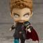 Nendoroid - Thor Ragnarok Thor Ragnarok Edition (Lot JP) thumbnail 4