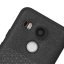 Nexus 5X Case thumbnail 4
