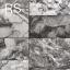 วอลเปเปอร์ลายหินอ่อน LA-S47W thumbnail 1