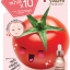 สมูทโตะ โทเมโท คอลลาเจน ไวท์ เซรั่ม ( 6 ซอง ) SmootoTomato Collagen White Serum thumbnail 1