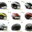 หมวกกันน็อคจักรยาน FAST RC3 thumbnail 1