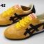 รองเท้า Onitsuka thumbnail 17