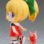 Pre-order Nendoroid Roll: Mega Man 11 Ver thumbnail 5