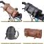 กระเป๋าหน้าแฮนด์หรือใต้อาน VINTAGE B-SOUL thumbnail 1