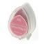 หมึกปั๊มกระดาษสีชอล์ก - Pink Petunia thumbnail 1