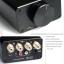 FiiO A1 Digital Amplifier thumbnail 1